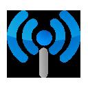 1404456120_signal