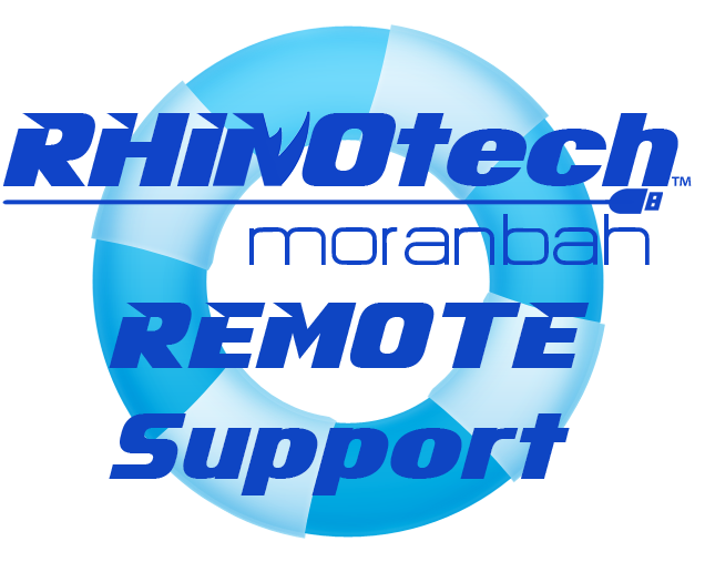 RemotSupport